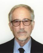 Photo of Robert Joy