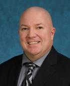 Photo of Robert May