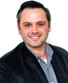 Photo of Joshua Goganzer
