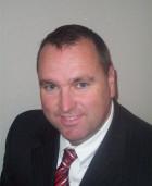 Photo of John Brogan