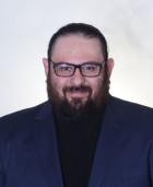 Photo of Jose Tribaldo