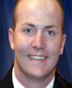 Photo of Bryan Whisenhunt