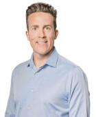 Photo of Chris Elliott Insurance Agency LLC