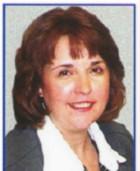 Photo of Paula Christoffersen