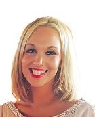 Photo of Heather Wacasey