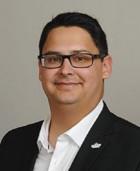 Photo of Eric Plisko