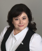 Photo of Nancy Carrillo