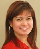 Photo of Rosa Lopez