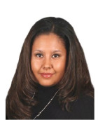 Photo of Renee Gallegos