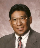 Photo of Dick Diaz