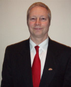 Photo of Wayne Bledsoe