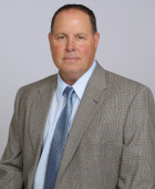 Photo of Tony Young