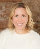 Photo of Megan Bergan