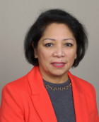 Photo of Cecilia Lasat