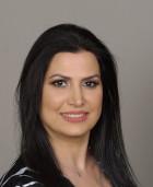 Photo of Armineh Ohanian