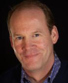Photo of Tim Whitcomb