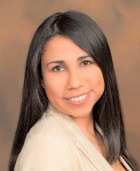 Photo of Silvia Calderon