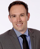 Photo of Lucas Richmond