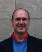Photo of David Trinkle
