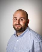 Photo of Hatem Foteh