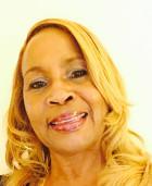 Photo of Constance Joseph