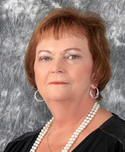 Photo of Janet Jernigan