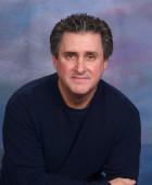 Photo of Dominic Martos