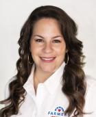 Photo of Margarita Cordova