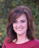 Photo of Angelia Jacobs
