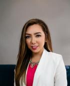 Photo of Imelda Estrada