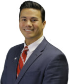 Photo of Javier Tapia