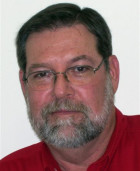 Photo of Mark Kerzee