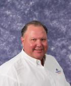 Photo of Michael Drewery