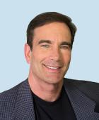 Photo of Bruce Caico