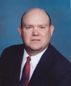 Photo of Joseph Henson