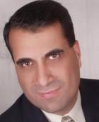 Photo of Jamal Abu-Diab