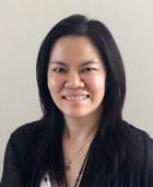 Photo of Nina Chan