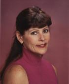 Photo of G. Denise Robertson