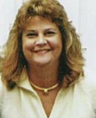 Photo of Lydia Pentecost