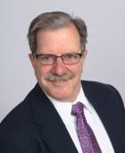 Photo of Ronald Sage