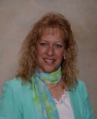 Photo of Darlene Kieffer