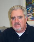 Photo of Gary Watkins