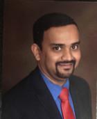 Photo of Suleman Pirani