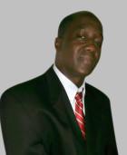 Photo of Demba Ndiaye