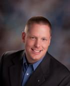 Photo of Michael Ismert