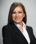 Photo of Eileen Ferrufino