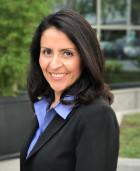 Photo of Gina Navarro
