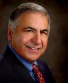 Photo of Dennis Mastrantonio