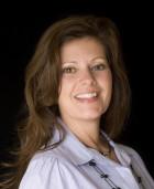 Photo of Tina Patrignani-Ferguson