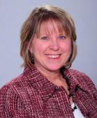 Photo of Deborah Gambone